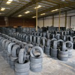Used Tire Warehouse