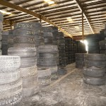 Wholesale Tires Used