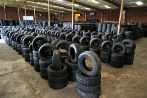 Wholesale Used Tires Rayan Used Tire Wholesale Orlando Florida