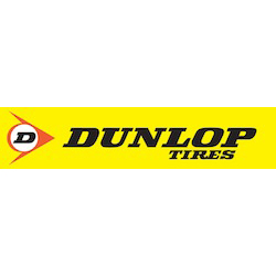 Dunlop-tires-logo