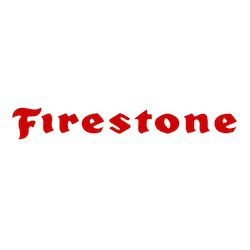 firestone-franchise-1072a