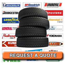 Used Tires Rayan Used Tire Wholesale