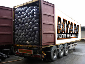 Tire Wholesale Warehouse >> Wholesale Used Tires | Rayan Used Tire Wholesale | Orlando ...