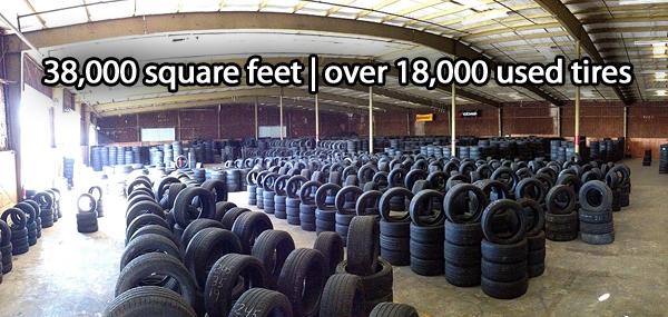 warehousepanoc